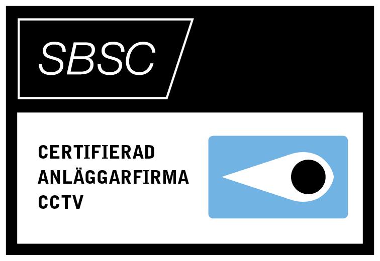 certifierad_anlaggarfirma_cctv