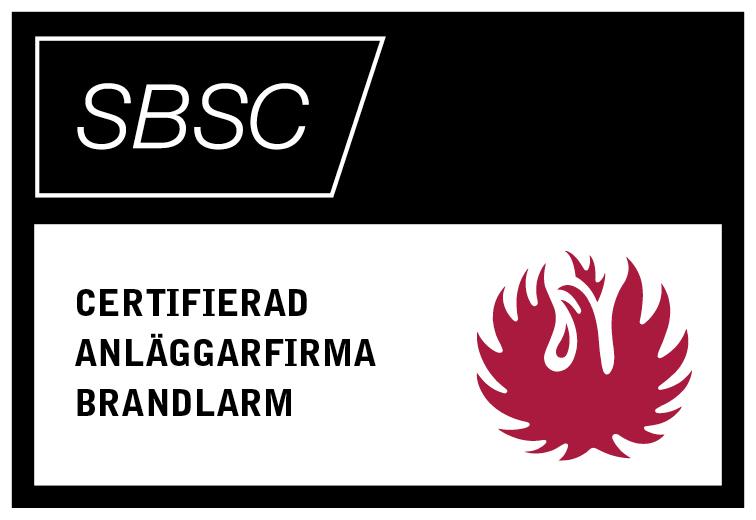 certifierad_anlaggarfirma_brandlarm