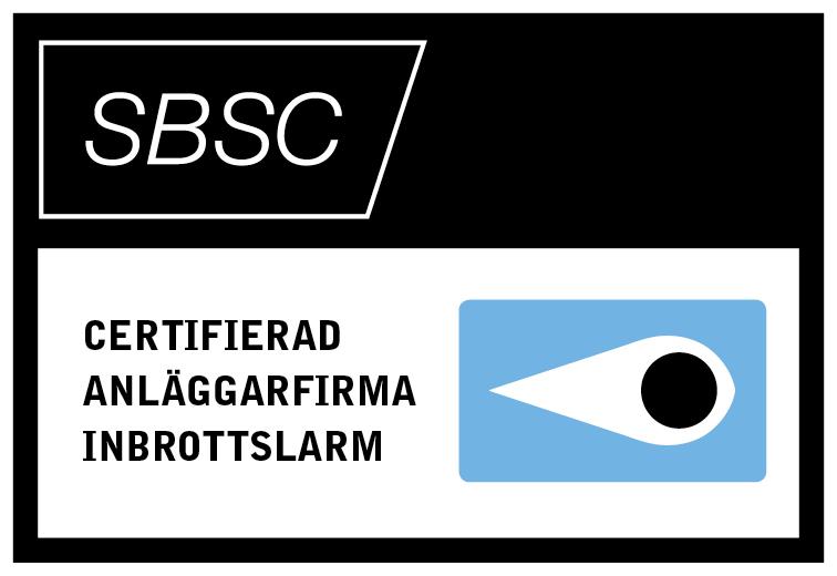 certifierad_anlaggarfirma_inbrottslarm